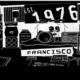 Francisco Studios