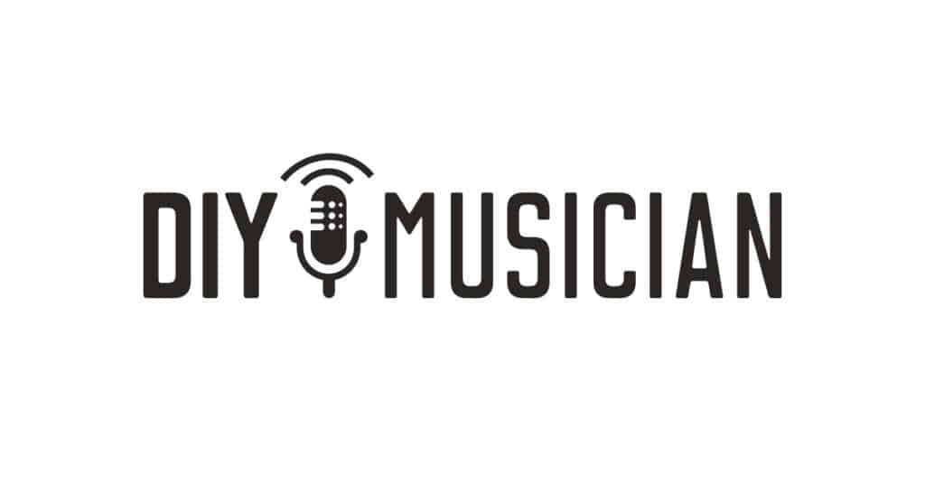 The 7 keys to successfully pitching your music
