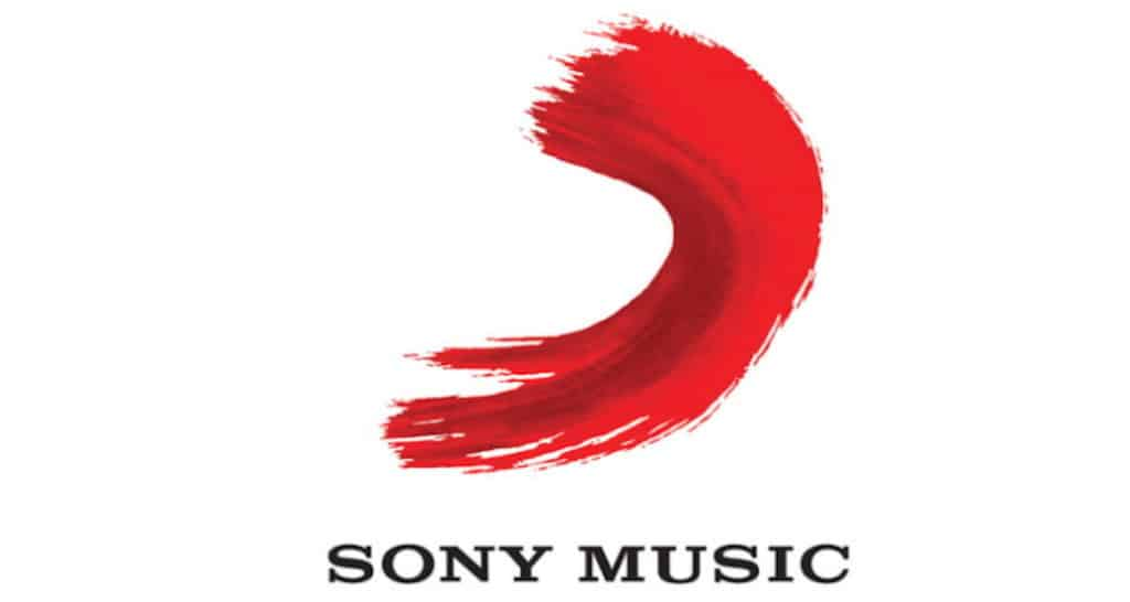 Sony Music Dismisses Top Executive Over Harassment, Bullying Charges