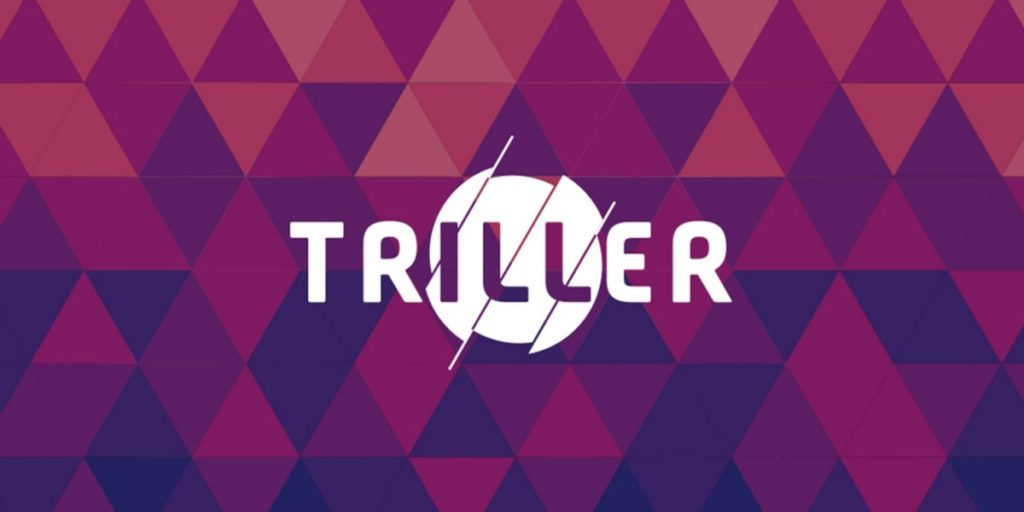 Universal Music Group and Triller Unveil Expanded Licensing Agreements