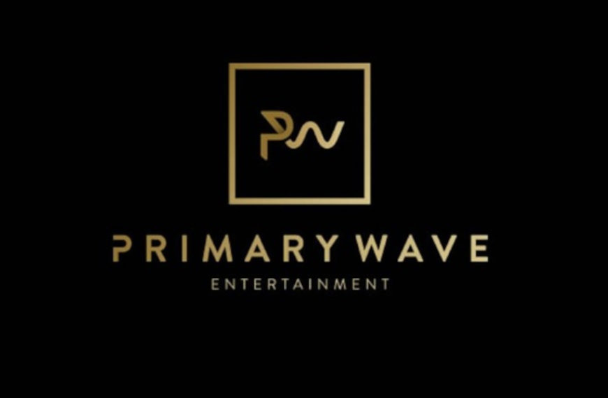 Primary Wave Officially Acquires Major Stake in Prince's Estate
