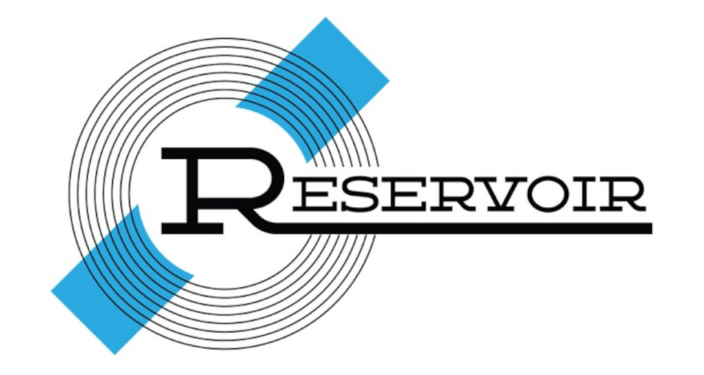 Reservoir Media Acquires Tommy Boy Music Ahead of Stock Market Debut