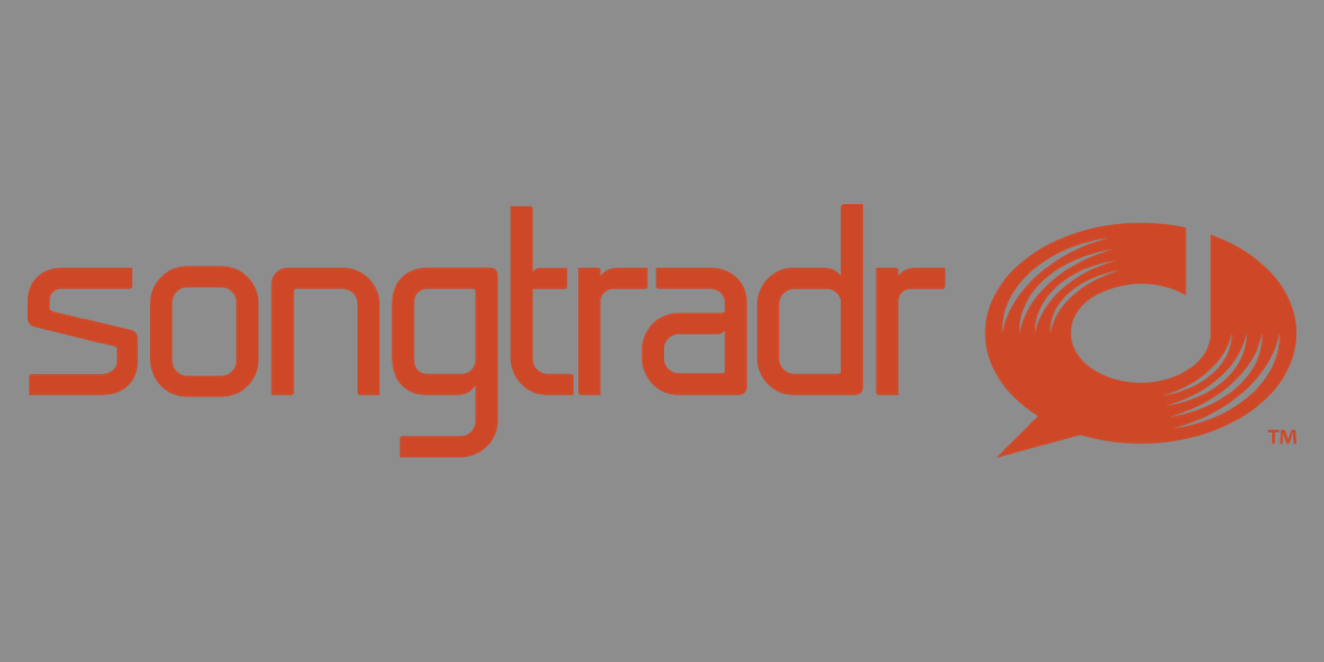 Songtradr Acquires Creative Music Agency MassiveMusic