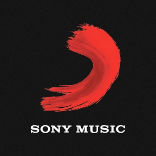 Sony Music Entertainment Is Waiving Unrecouped Debts for Legacy Artists