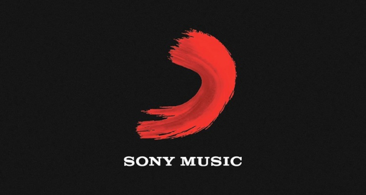 Sony Music 's AWAL Buyout Raises 'Significant' Concerns, UK Gov't Says
