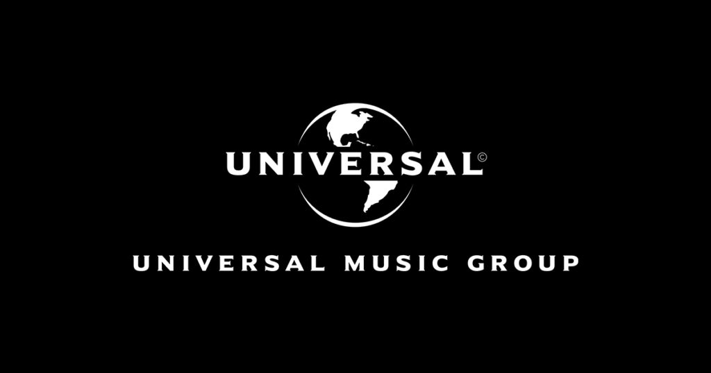 Universal Music Group Stock: Expected Availability, Valuation Estimates
