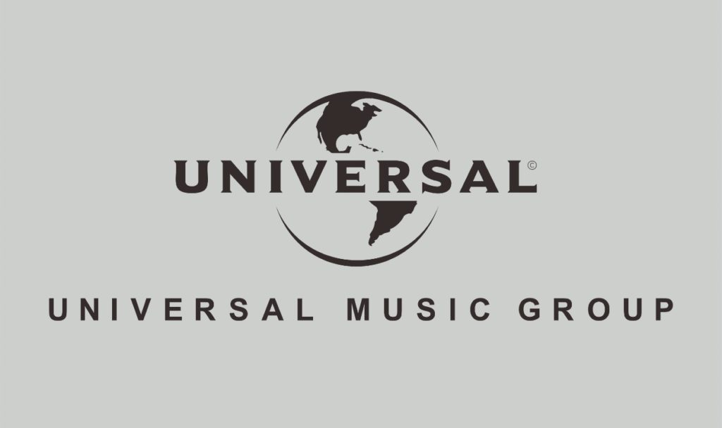 Who Owns Universal Music Group? Here's the Latest Breakdown