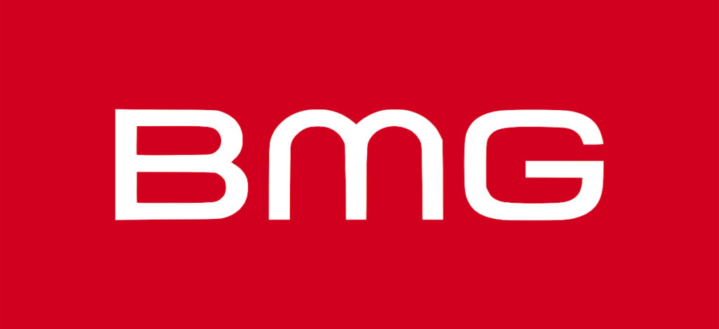 BMG Reports Record HY Earnings Amid Ongoing Streaming, Vinyl Growth