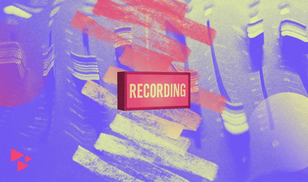 How to Record and Produce Music at Home
