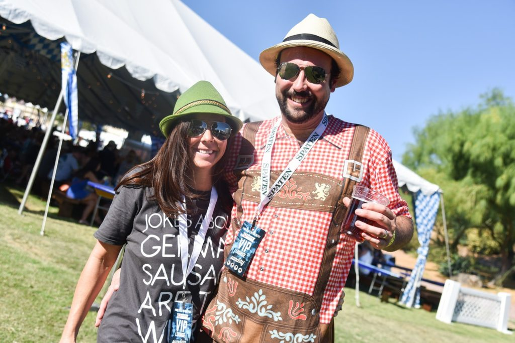 Oktoberfest 2021 in Tempe Is Canceled Due to the Delta Variant