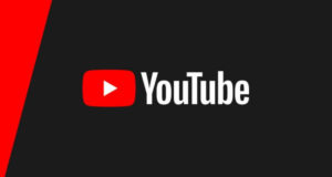 YouTube Says It Has 50 Million Premium and Music Subscribers